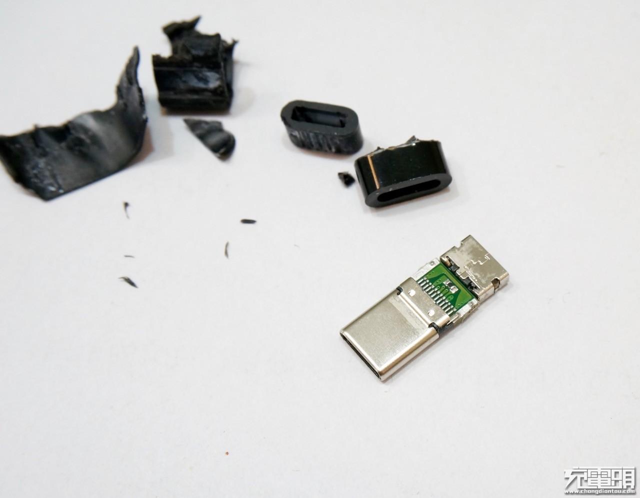 Xiaomi_TypeC - 14.jpg