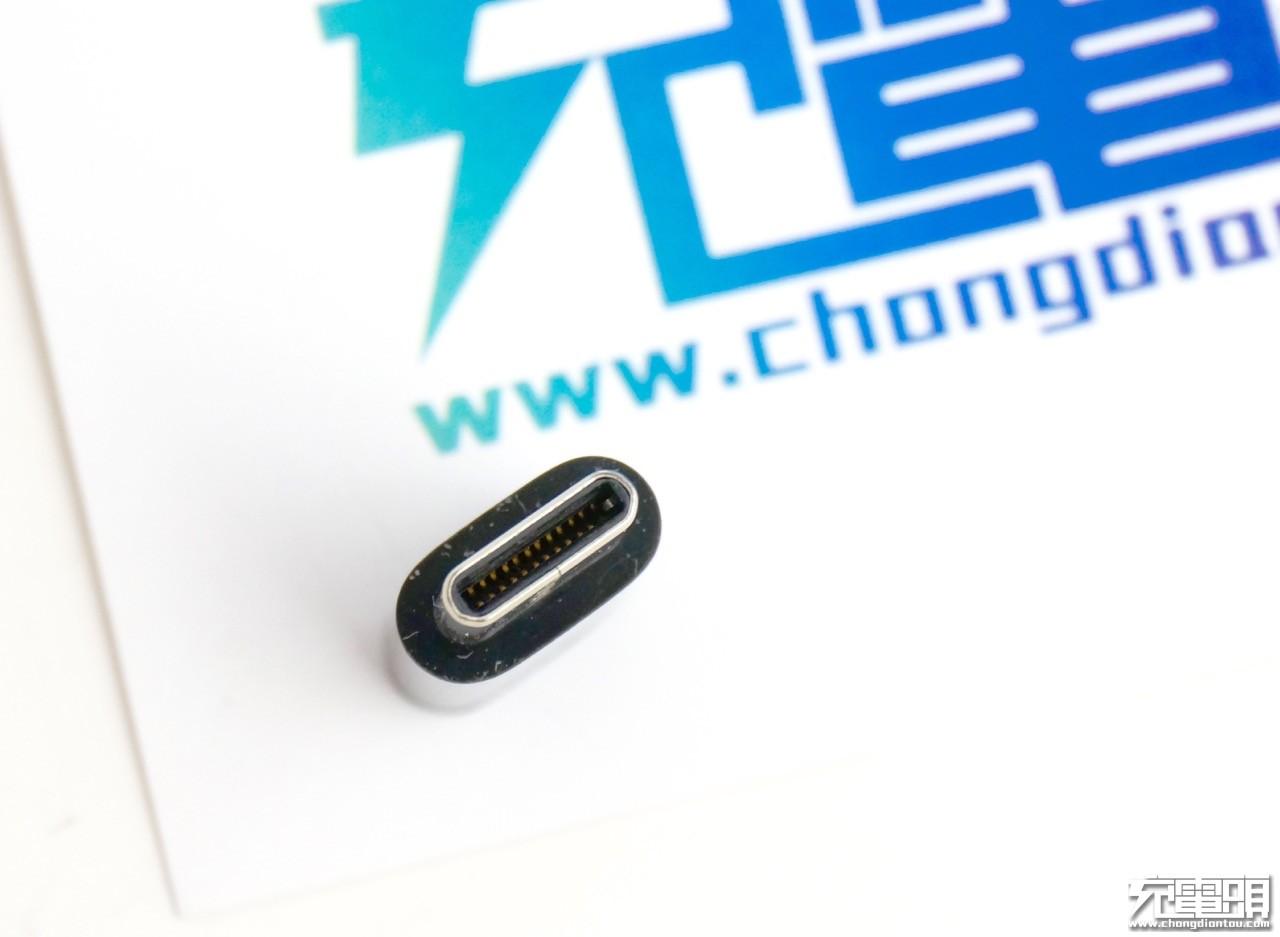 Xiaomi_TypeC - 4.jpg