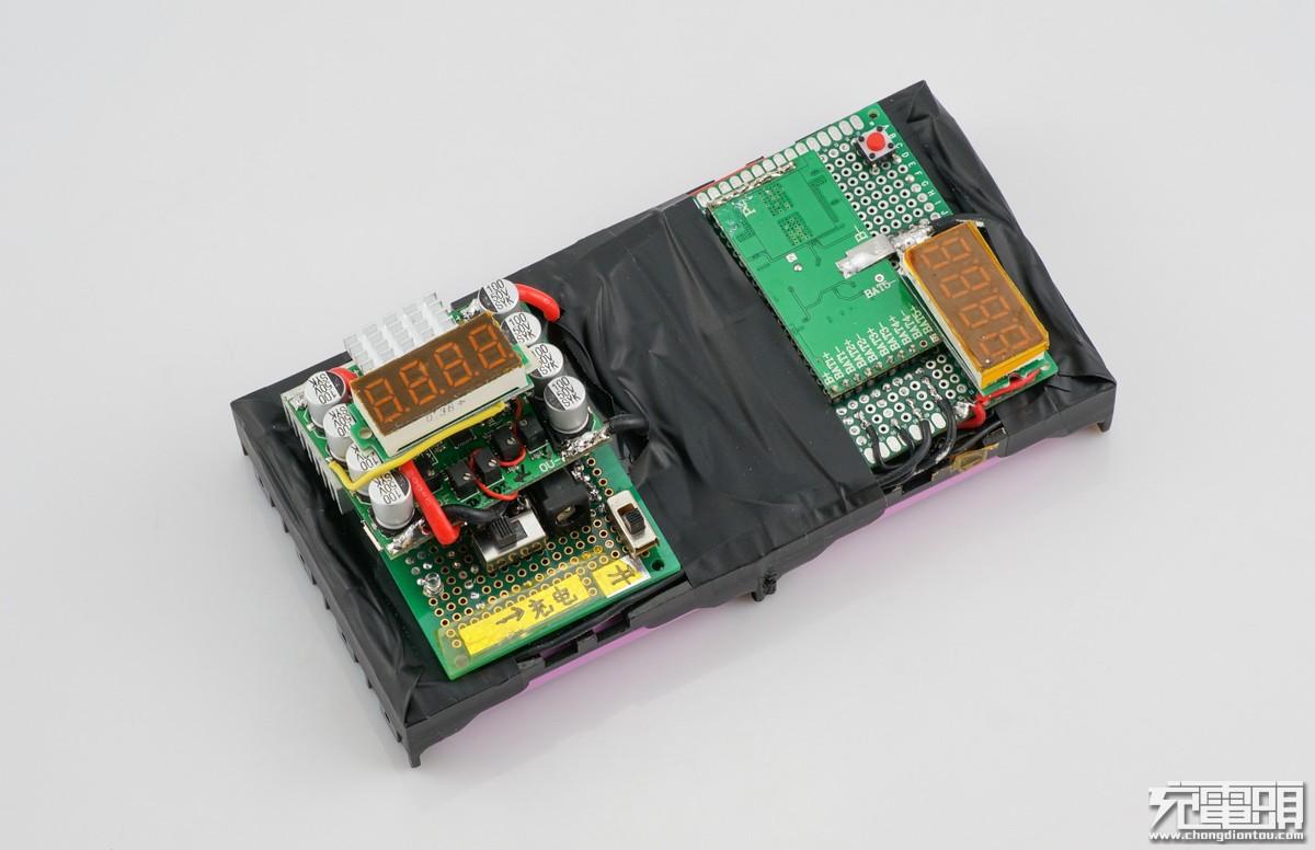 sc8801-11.jpg