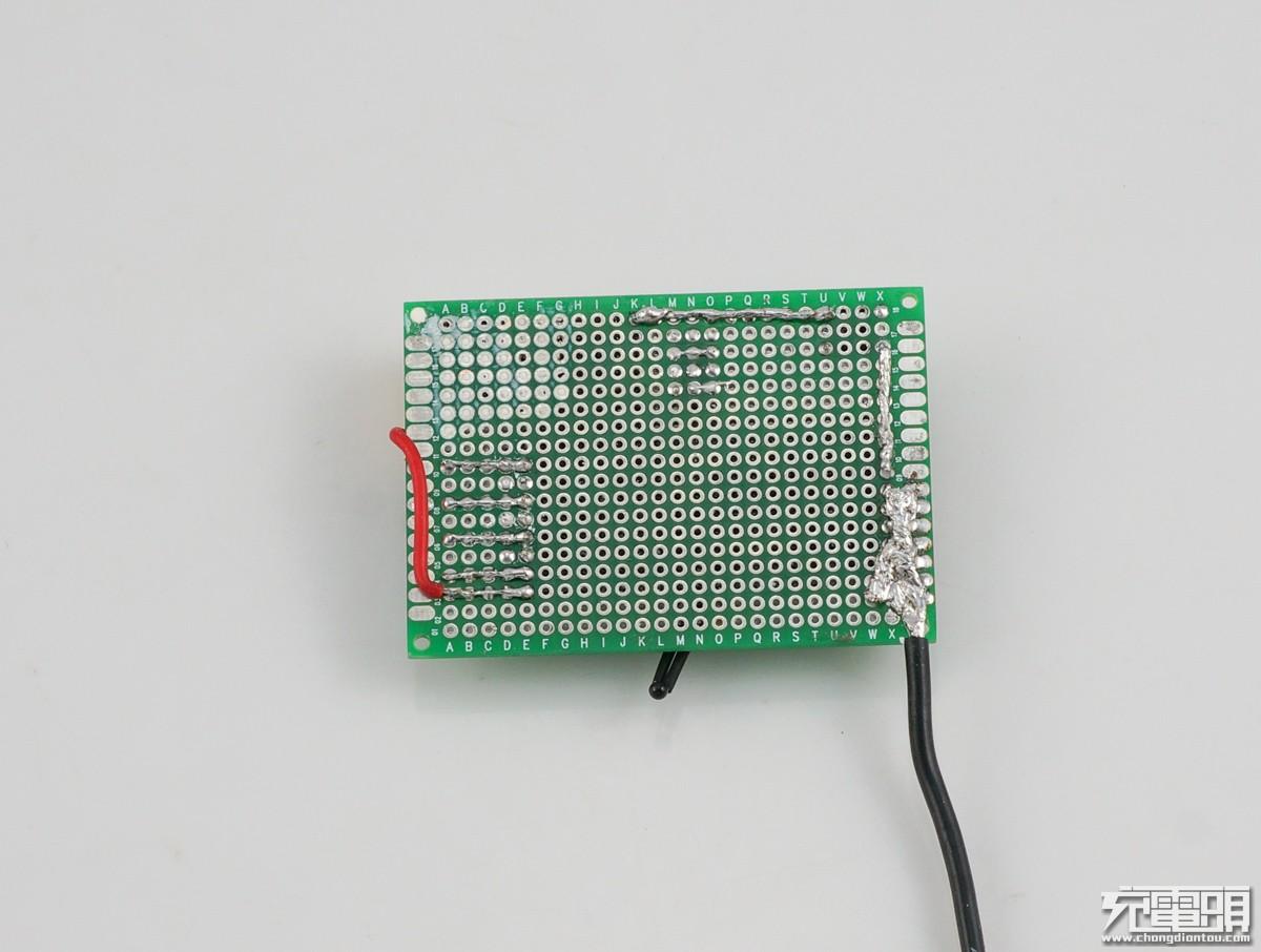 sc8801-6.jpg