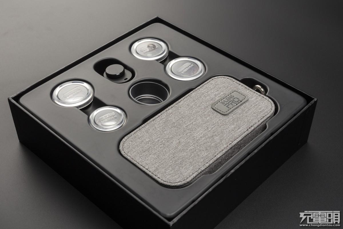 MOMAX X-Len Pro-4.jpg