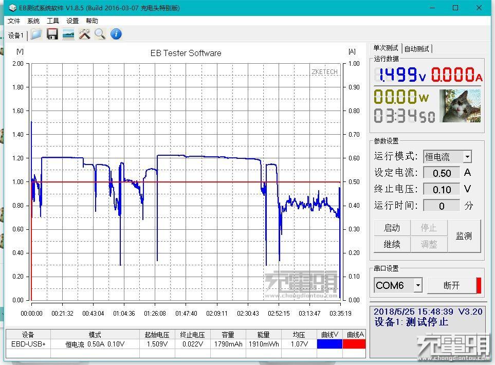南孚锂可充0.5A放电测试.jpg