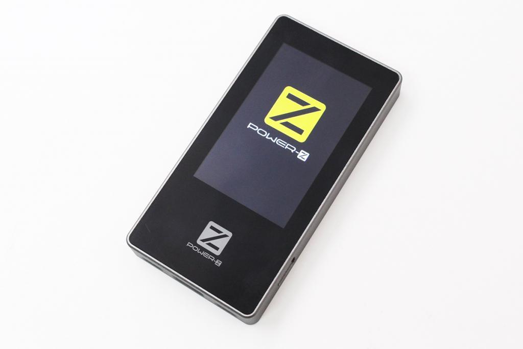 ChargerLAB POWER-Z MF001使用说明书、固件客户端下载-充电头网