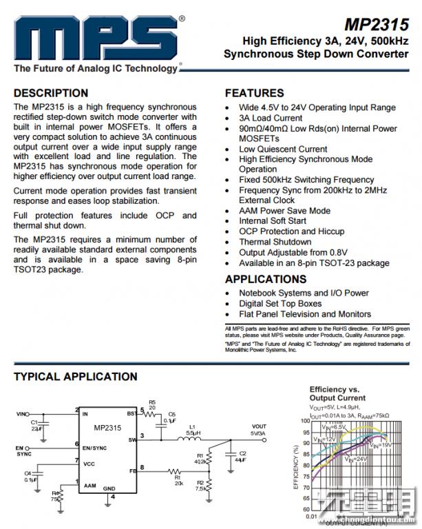 拆解报告:GoPro USB PD双口充电器-充电头网