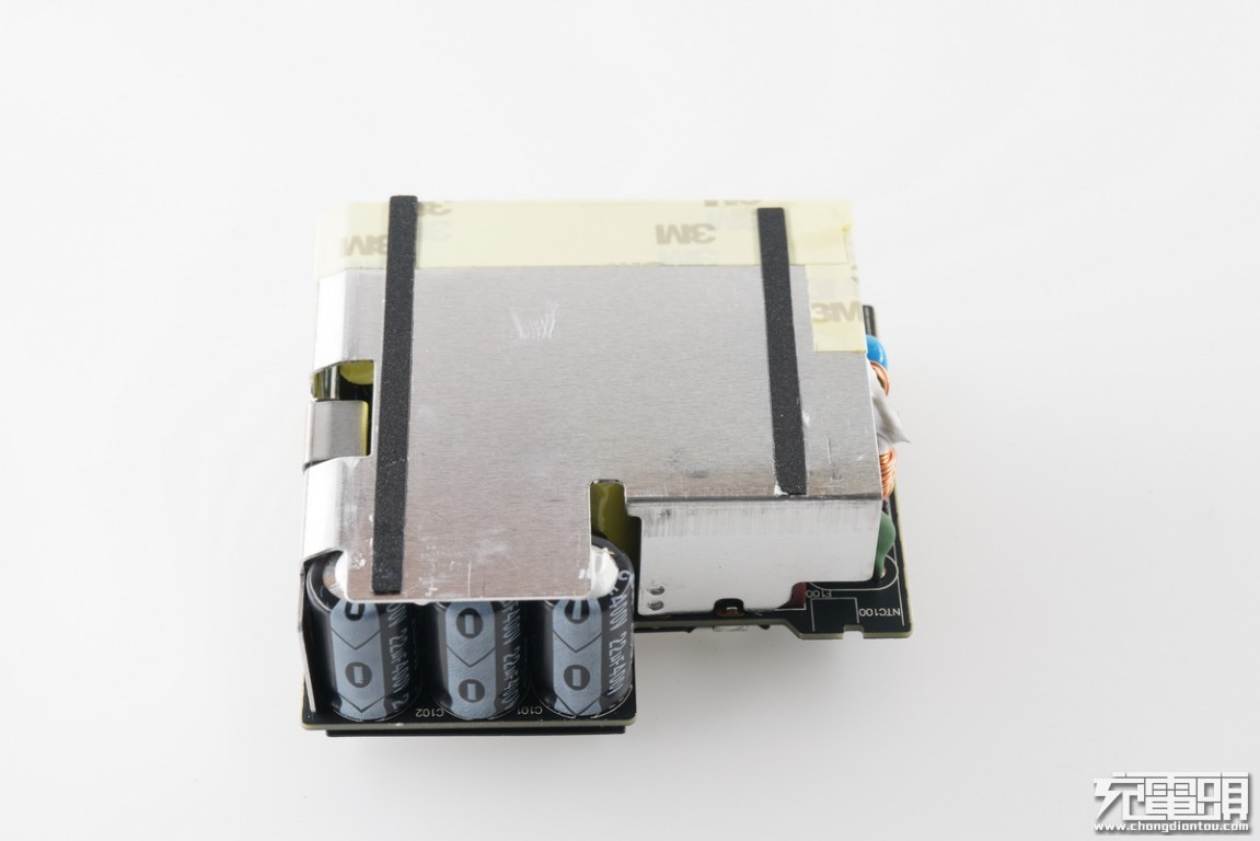 DSC05112.JPG