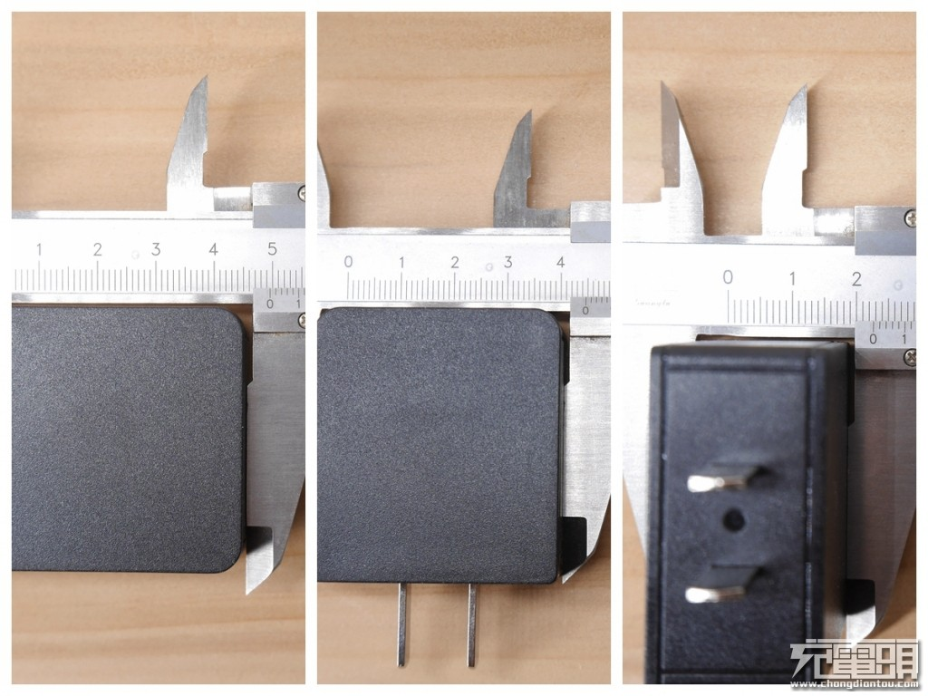 充电器尺寸拼图.jpg