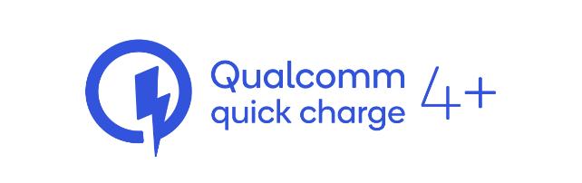 关于高通QC4+你想知道的都在这里-充电头网