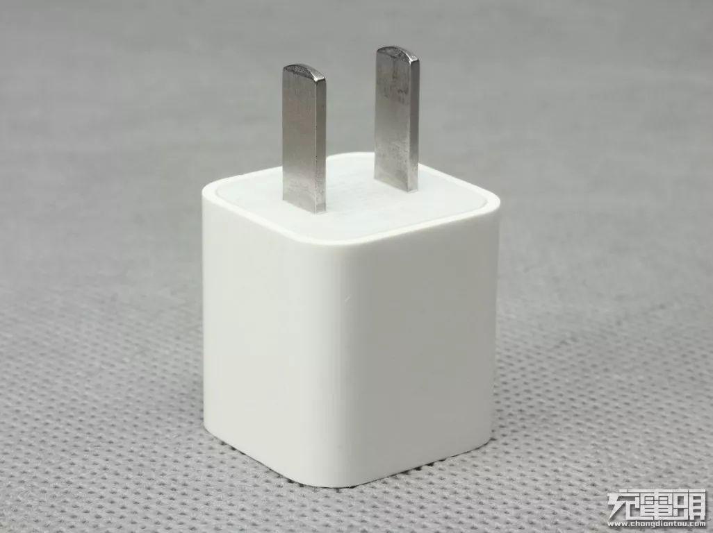 芯茂微挑起价格战:5W充电器PCBA成本小于0.8元!