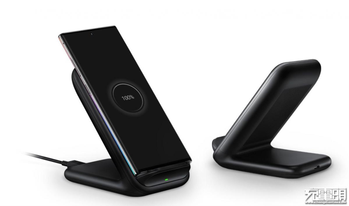 手机大功率无线快充普及:小米、华为、OPPO、vivo争相推出新技术-充电头网