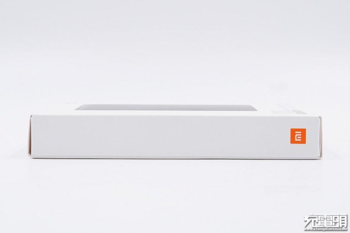 拆解报告:小米无线充电宝青春版10000mAh(WPB15ZM)-充电头网