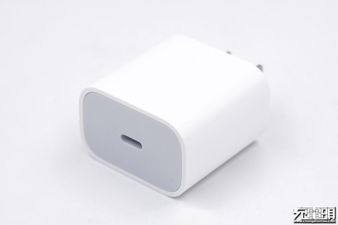 苹果iPhone11快充、芯片供应链详细名单曝光-充电头网