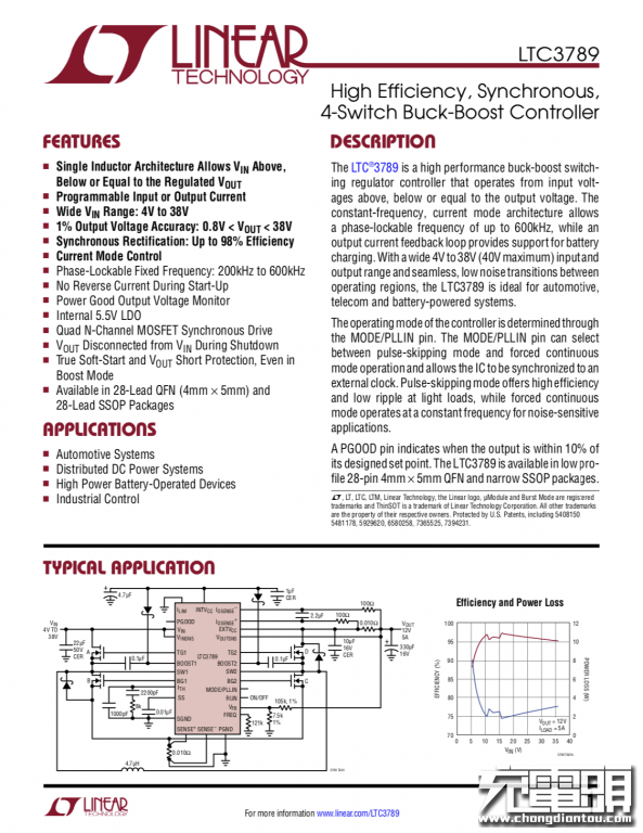 拆解报告:苹果USB-C to VGA多口转换器A1620-充电头网