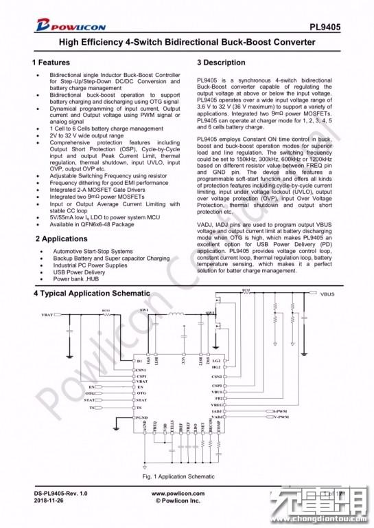拆解报告:Baseus倍思1A1C 45W快充车充VCKX45C-充电头网