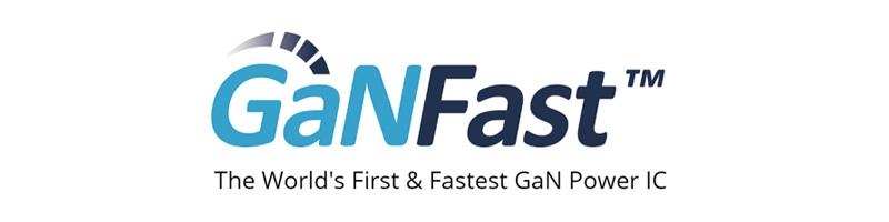 纳微进入OPPO供应链:GaNFast方案获50W饼干氮化镓快充采用-充电头网