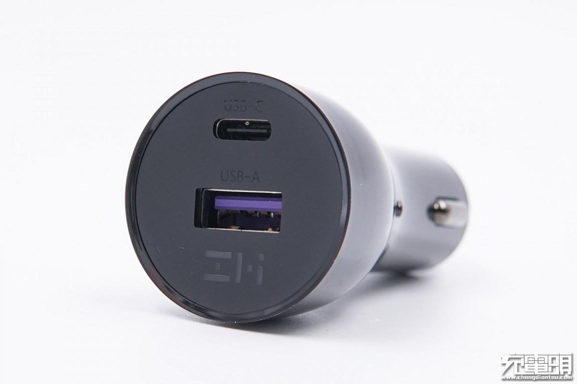 若苹果iPhone12提升快充功率,PD车充该如何选择?-充电头网