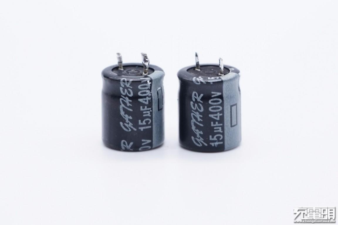 拆解报告:JIWU苏宁极物18W QC快充充电器JWSP-2-充电头网