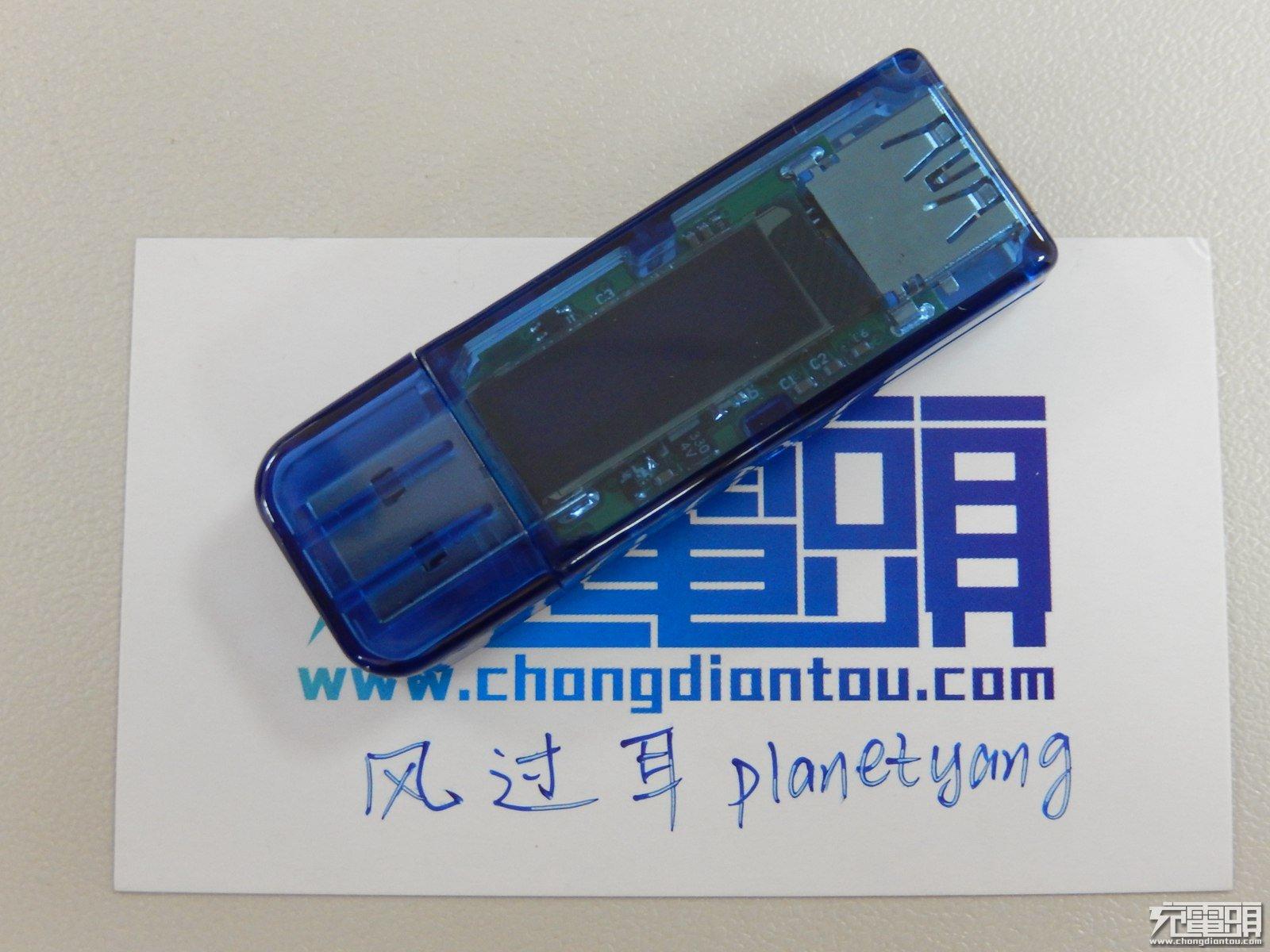 DSCN0203_副本.jpg