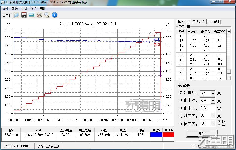 乐视Letv5000mAh_LBT-029-CH_2.4A.png