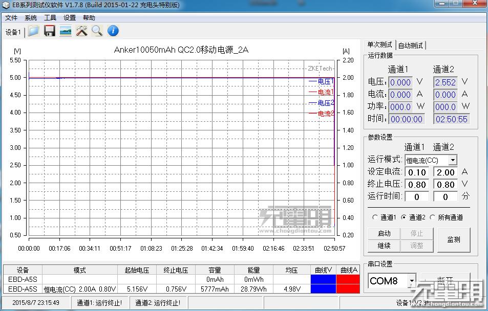 Anker10050mAh QC2.0移动电源_2A_5777mAh.png