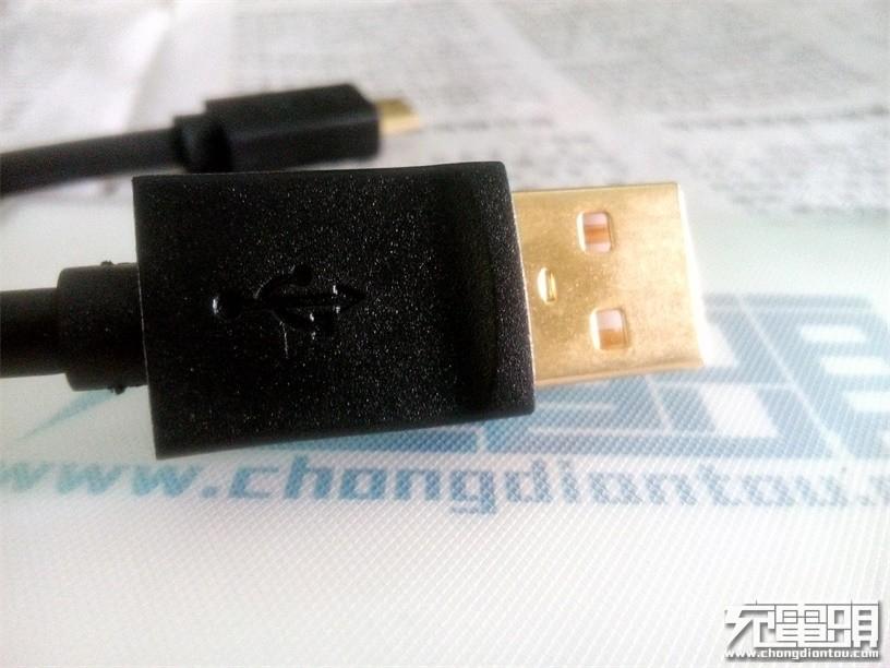 USB公头背面.jpg