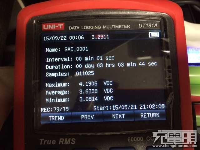 5V2A放电截止电压.png