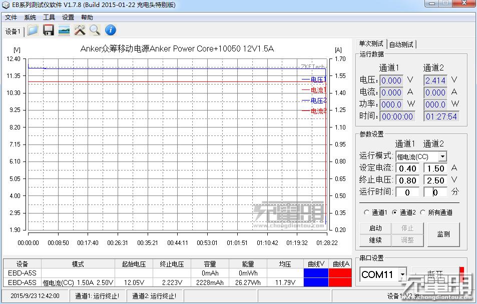 Anker众筹移动电源12V1.5A_2228MAh_26.27Wh.png