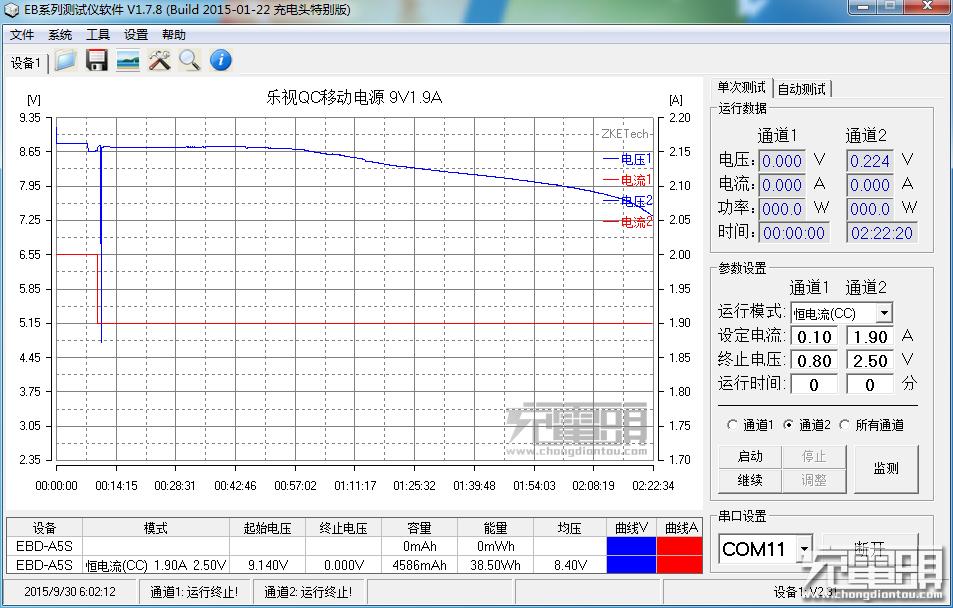 乐视QC移动电源9V1.9A_4586mAh_38.50Wh.png