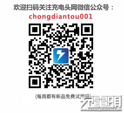 CDT微信名片.png