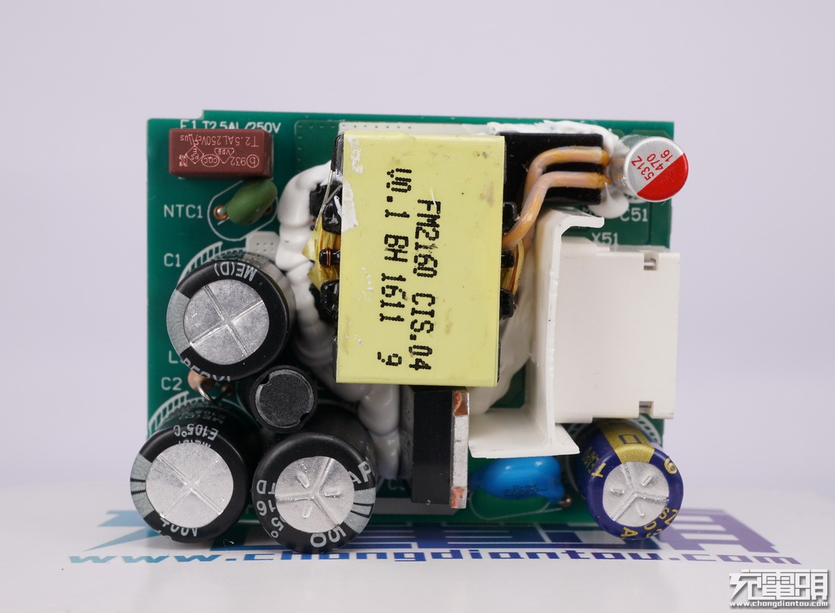 DSC00491.JPG