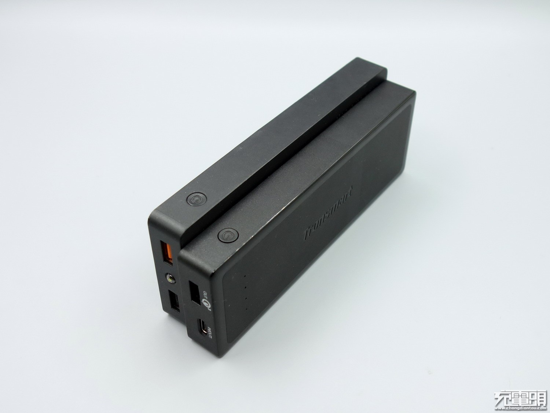 DSC02372.JPG