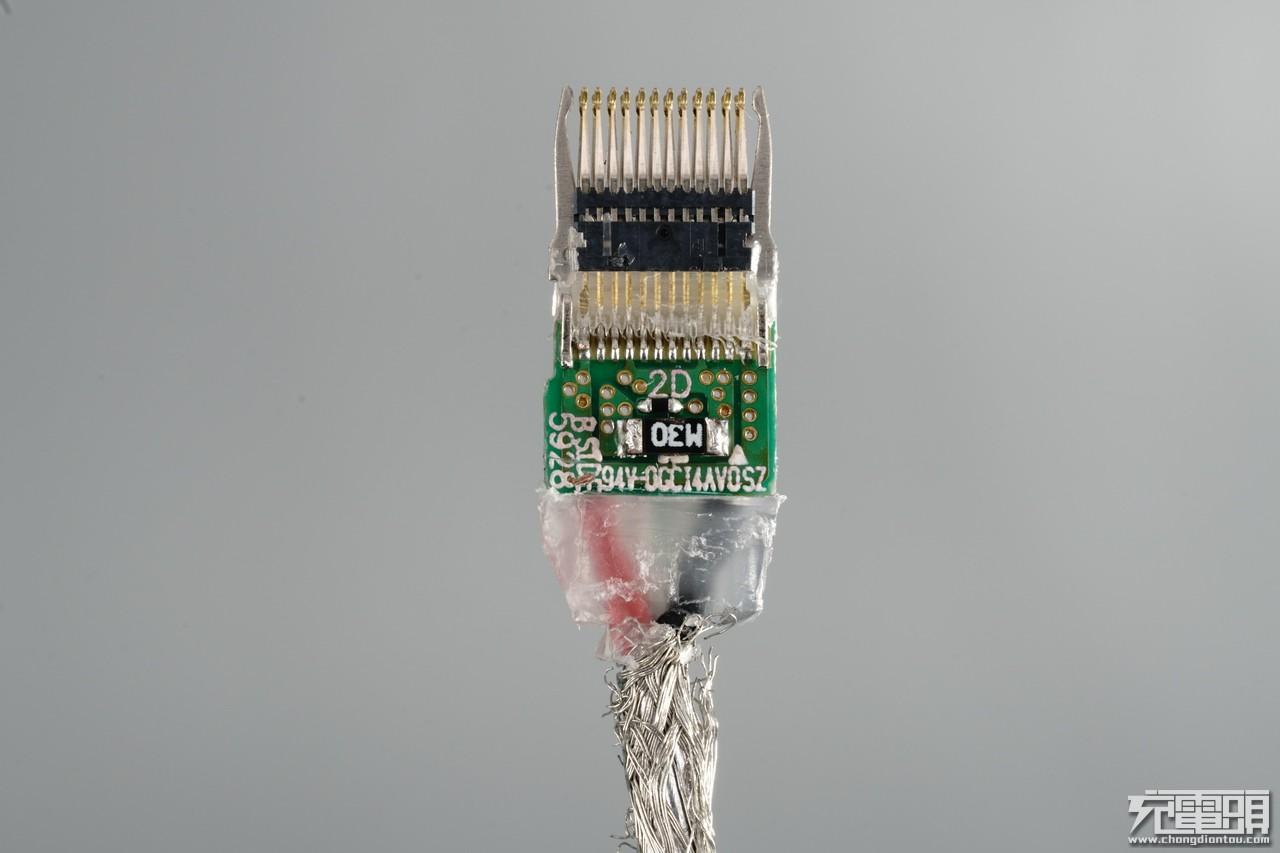 DSC01919.JPG