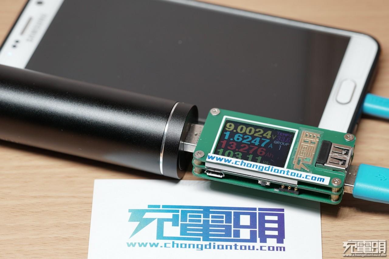 DSC02291.JPG