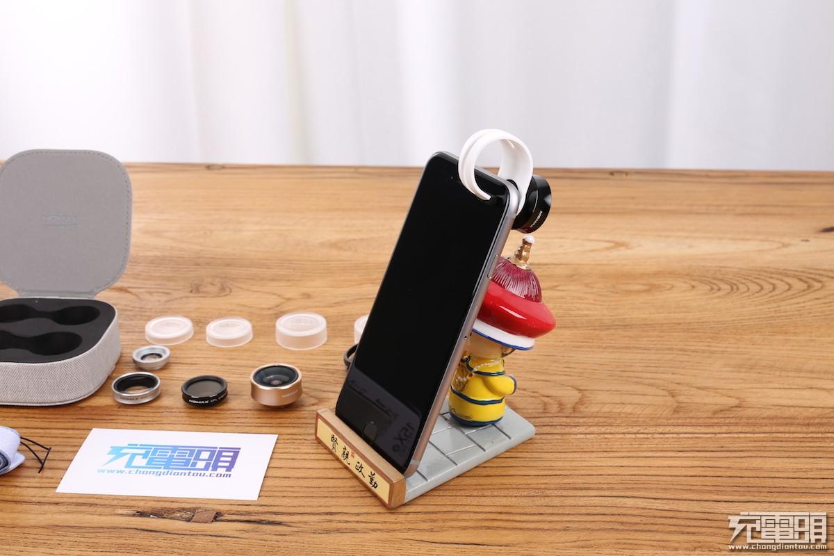 MOMAX 5合一手机镜头 -9.JPG