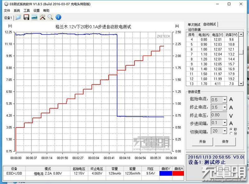 11--12V 0.1A步进放电.jpg