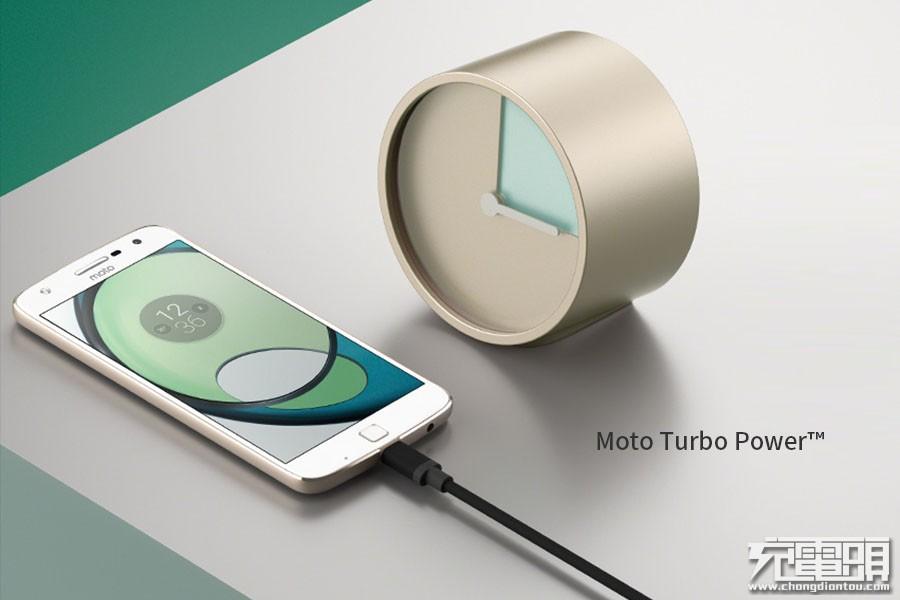 业界新动向 低压大电流手机快充方案盘点-充电头网