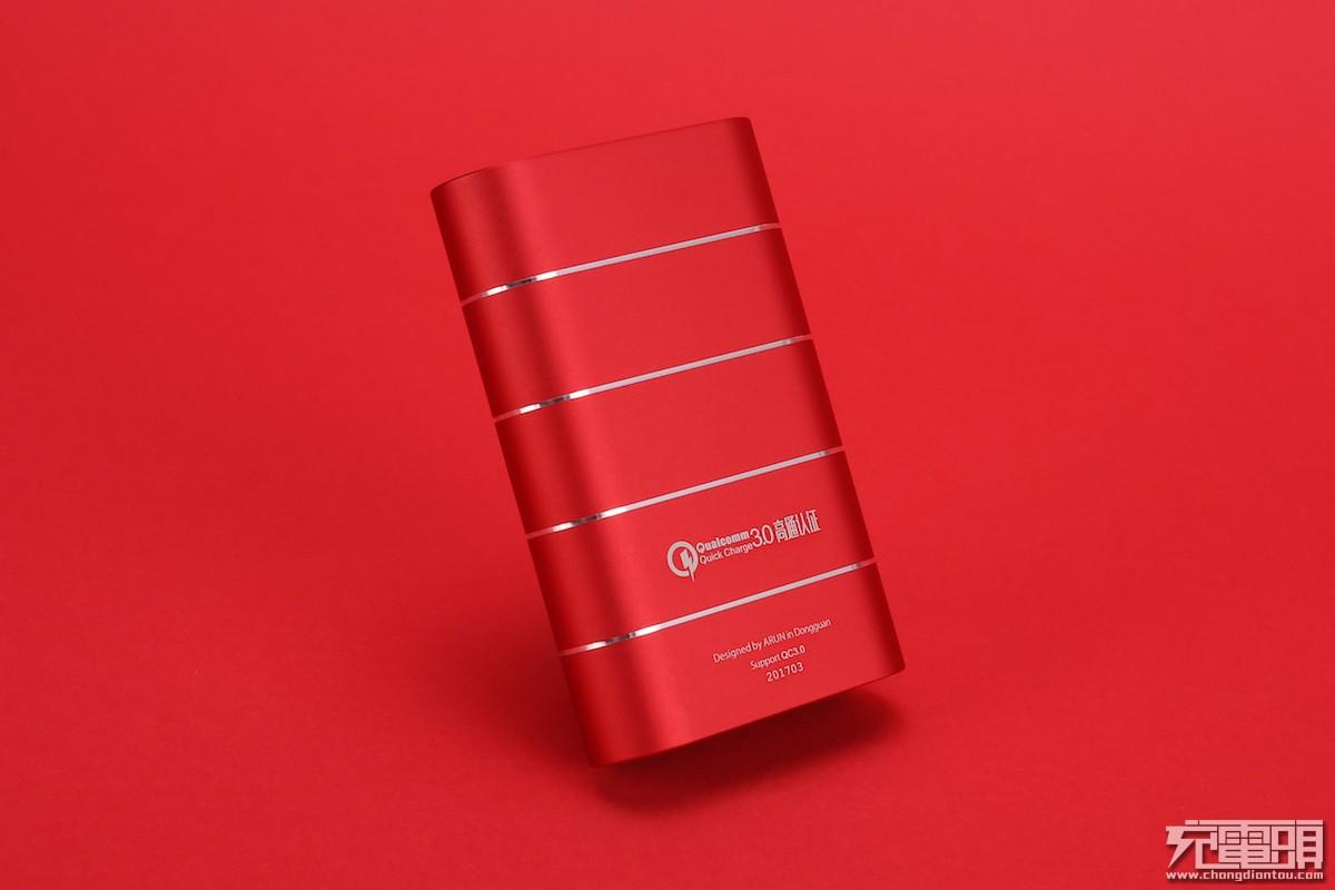 海陆通F1Plus-red-3.jpg