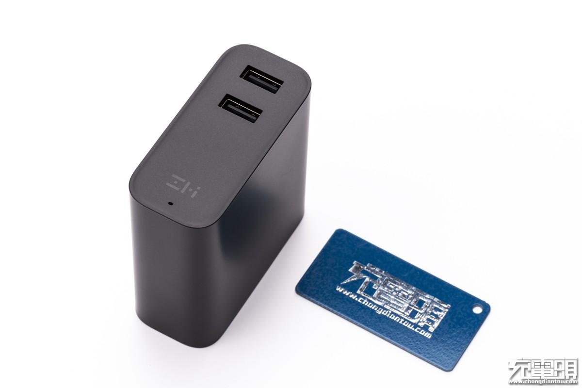 紫米双模充电器移动电源5.jpg