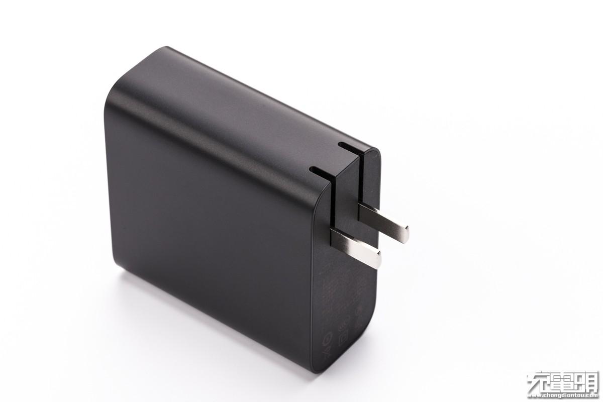 紫米双模充电器移动电源8.jpg