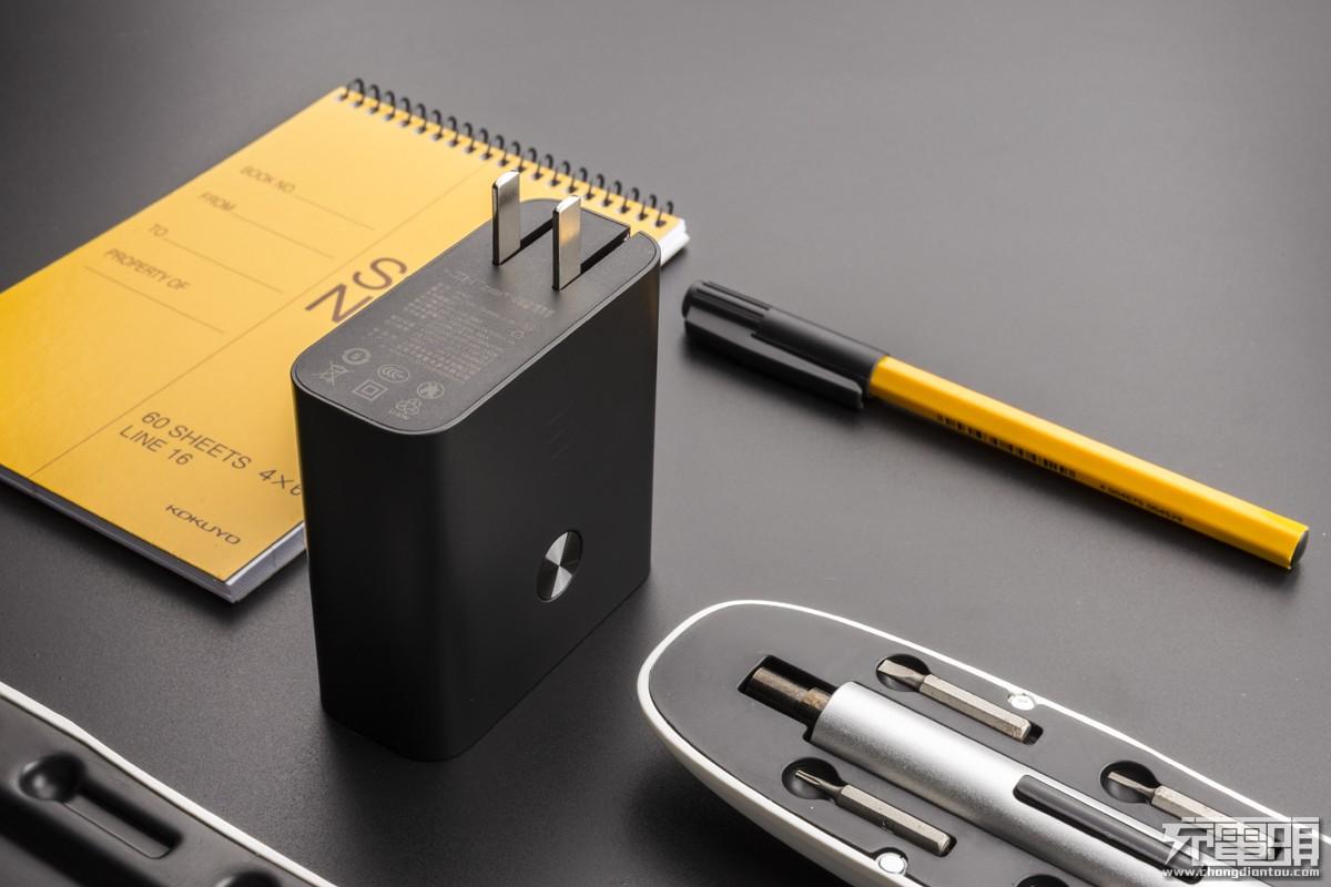 紫米双模充电器移动电源11.jpg