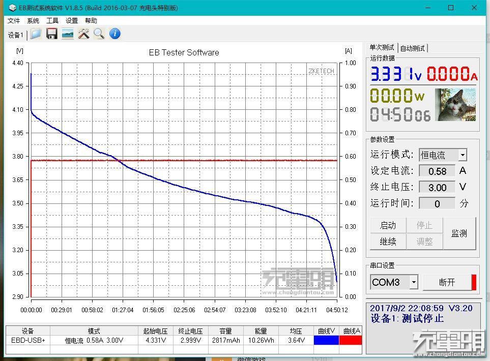 1、诺西电池放电曲线.jpg