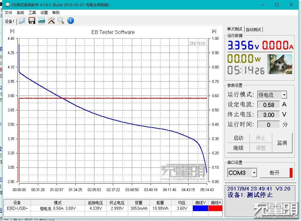 4、泰火电池放电曲线.jpg