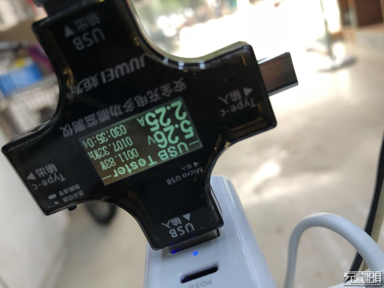 new image - dch5i.jpg