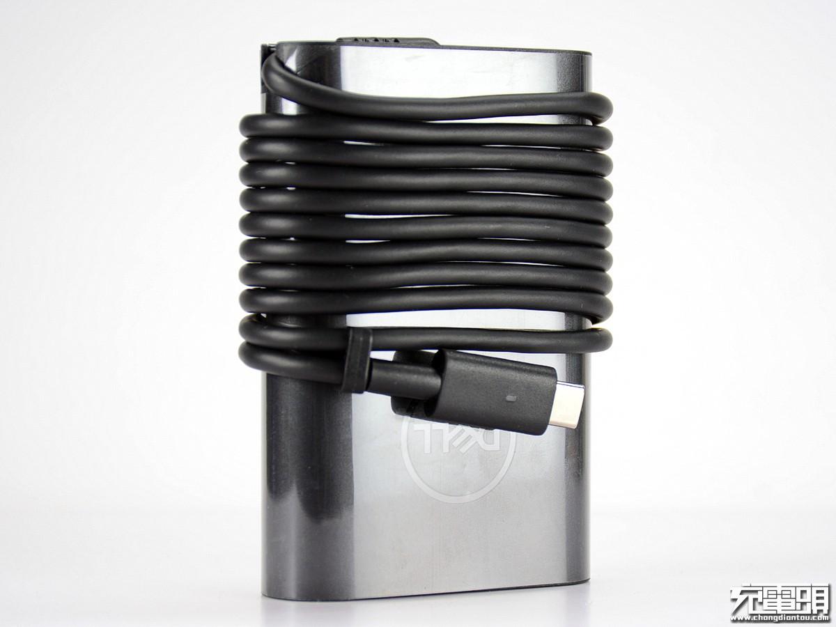 Macbook的好搭档 60~65W USB PD充电器推荐-充电头网