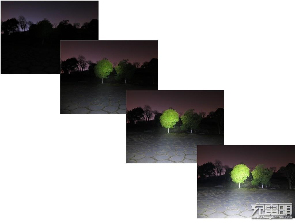 光影魔术手拼图3.jpg