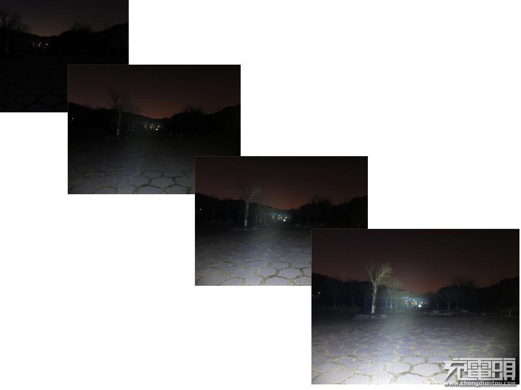 光影魔术手拼图4.jpg