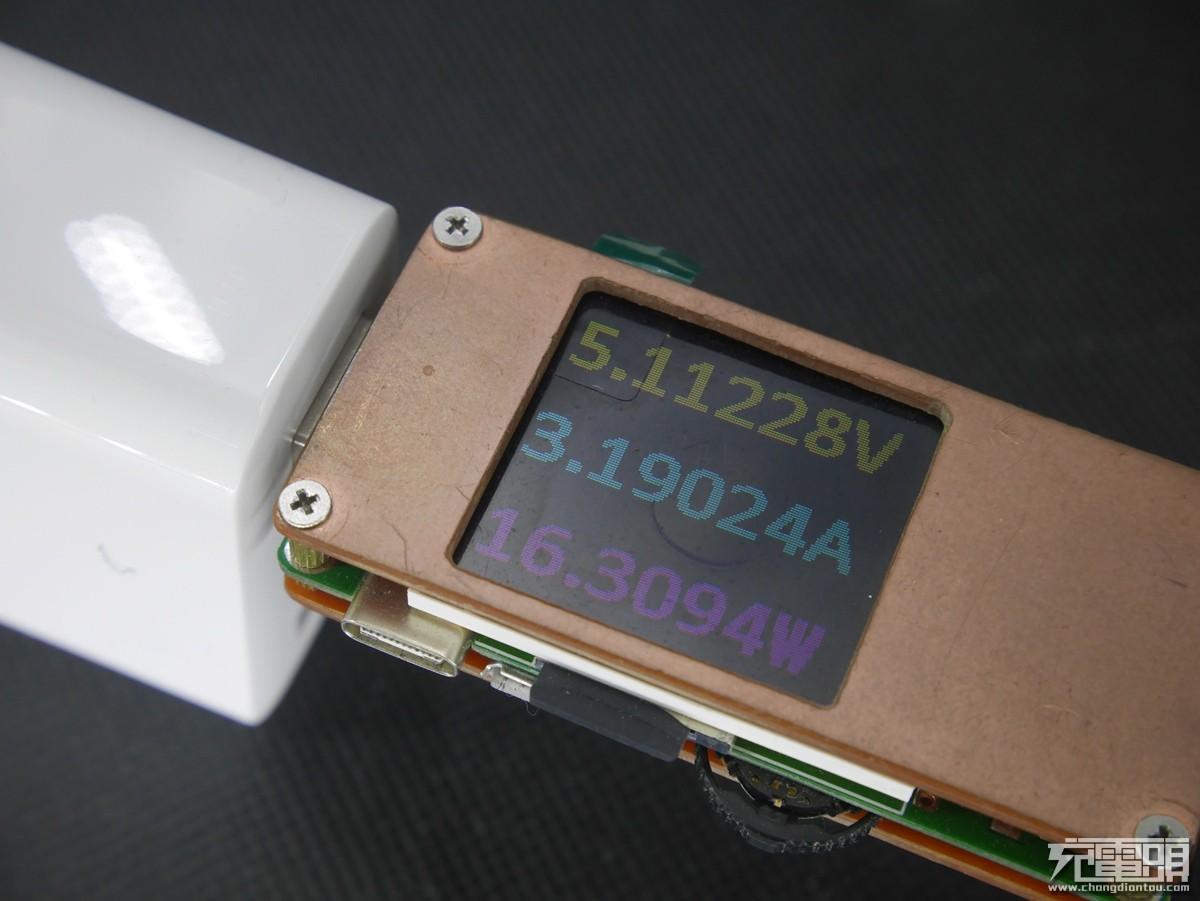 P1180697.jpg