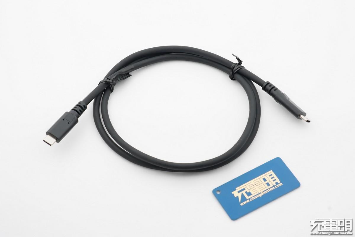 DSC02965.JPG