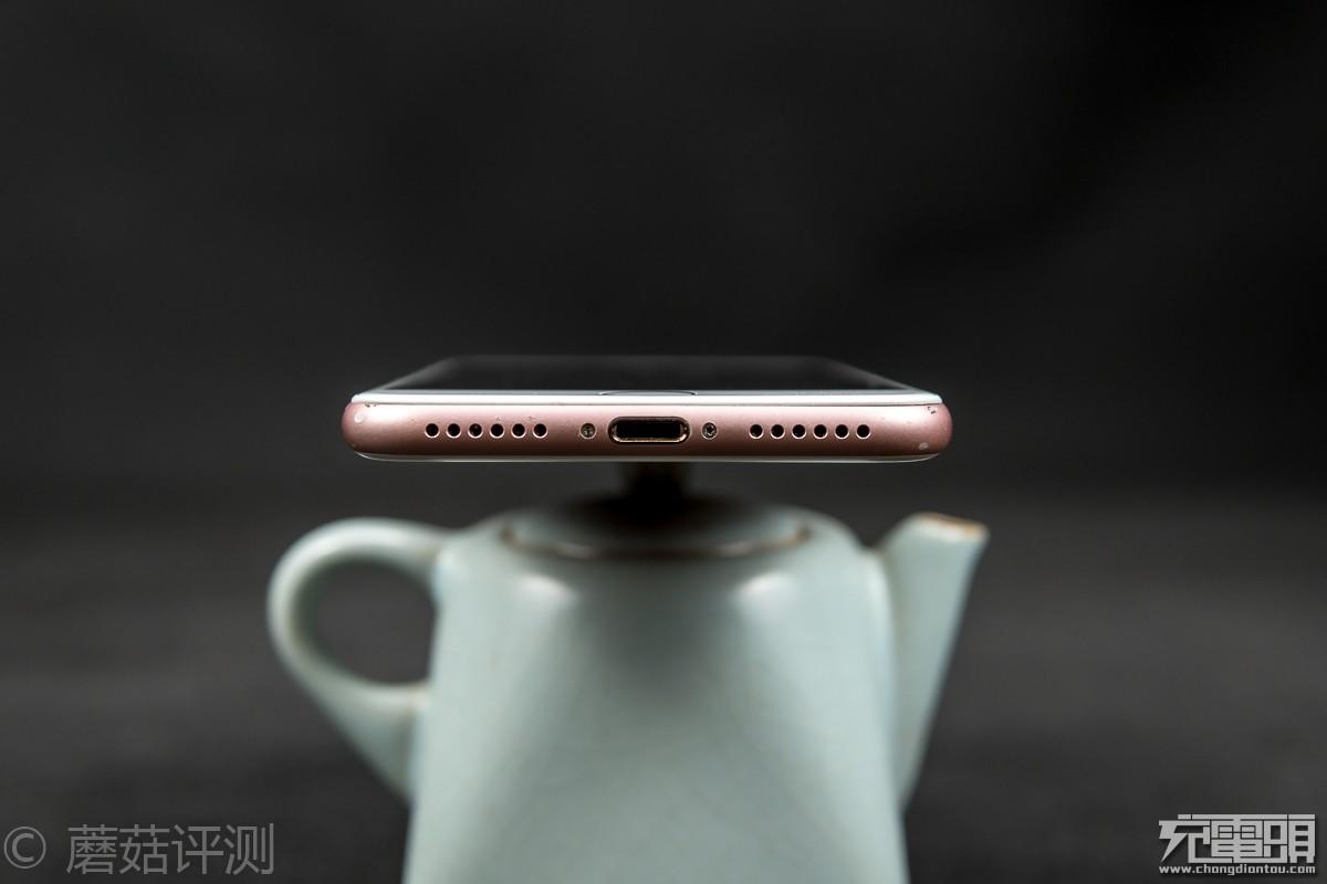 16_20180616_华严苛iPhone_7_大容量电池.jpg