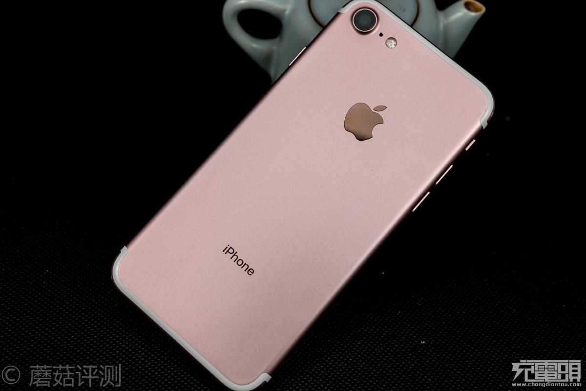 15_20180616_华严苛iPhone_7_大容量电池.jpg