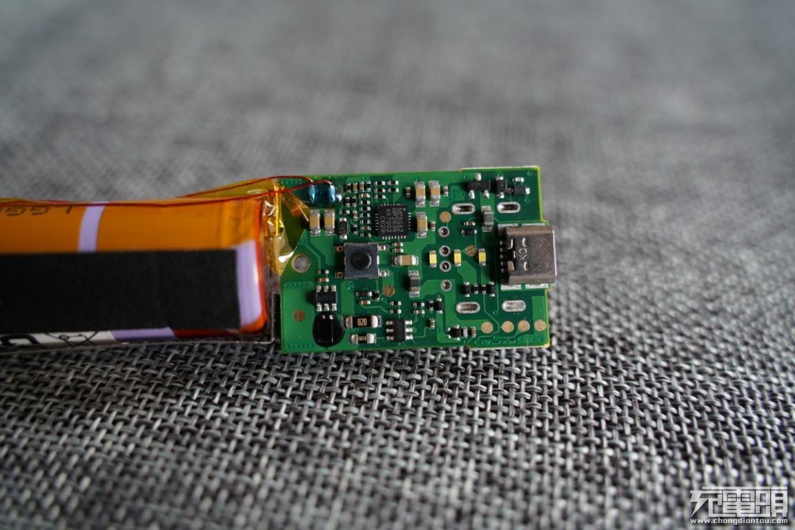 DSC00452.JPG